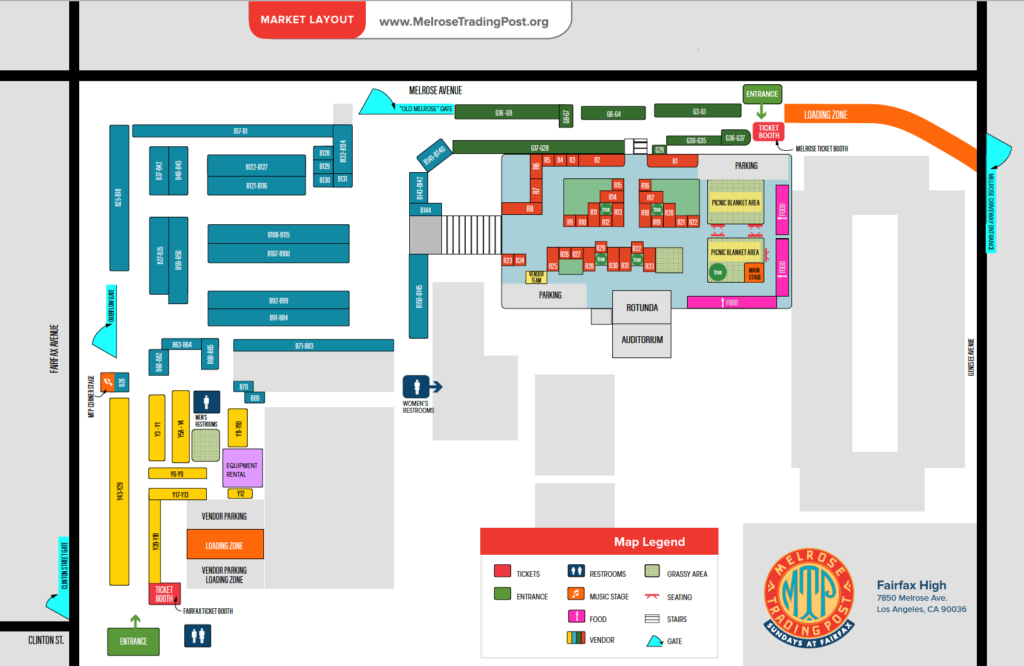 november-2016-market-map