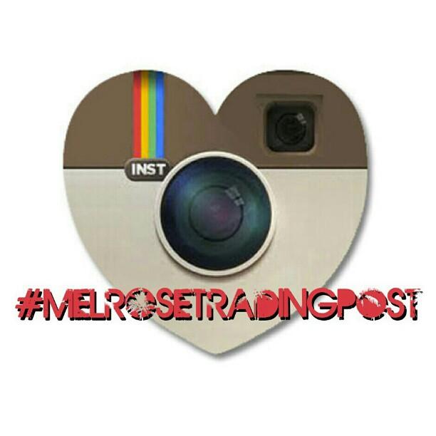 MTP Instagram