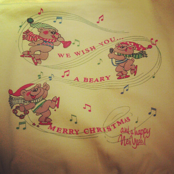 A big Thank you to everyone who made today's super seasonal #MelroseTradingPost #fleamarket #Christmas #soseasonal #holiday #shop