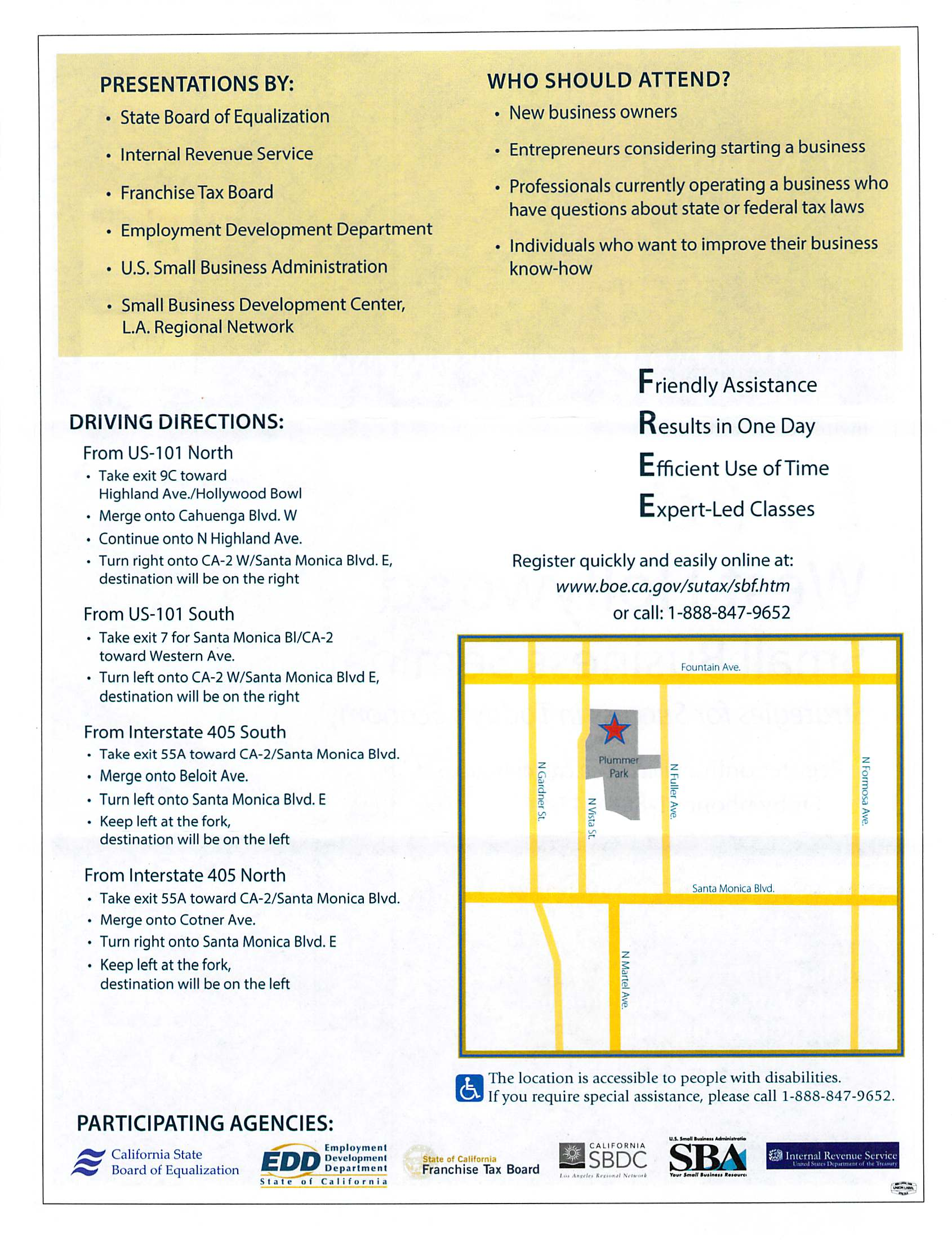 BOE Small Business Seminar Flyer Feb 2013_Page_2