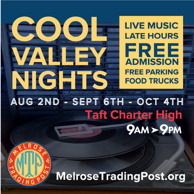 MTP-Cool-Valley-Nights-Instagram