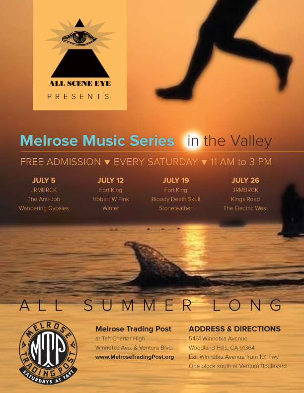 Melrose-Music-Series-Flyer-final