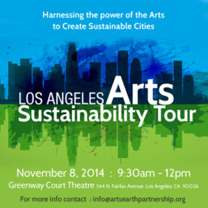 AEP-SustainabilityTour-FBpost_NOV