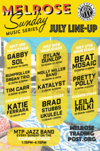 MTP-Music-Series-4×6-JULY-2016