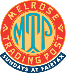 MTP-Logo-Fairfax-4c