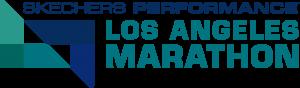 skechers-marathon-logo