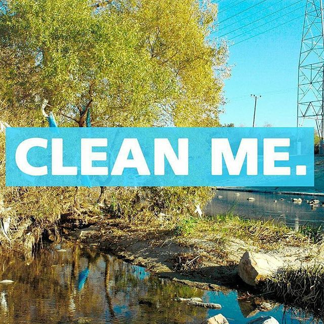 Love LA? Show your civic pride by volunteering in #TheGreatLARiverCleanUp on one of three Saturdays in April (16, 23 & 30)! Also check out @folarorg for yearround events focused on keeping the LA River on our minds. #LARiver #Volunteer #TeamLARiver #LosAngeles #California #FoLAR