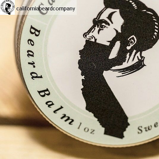 Does a bearded human in your life need a thoughtful, locally-made gift? ... #Repost from @californiabeardcompanyThis Sunday you can get your paws on our best-selling beard balm. Posting up at @melrosetradingpost all day long!#beard #beardman #beardlife #beardlove #beardsofinstagram #beardsaresexy #beardstagram #beardselfie #california #losangeles #forhim #formen #giftforhim #shopsmall #smallbusiness #shaving #aftershave #beardoil #beardbalm #beardcomb #melrosetradingpost #mtpfairfax #fleamarket #sundayfunday #california #ShopLocalLA