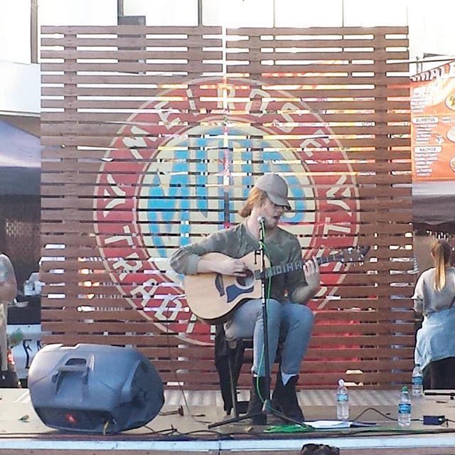 #Musicofmtp #melrosetradingpost #Mtpfairfax #fleamarketsunday #losangeles #california #Sundayfunday #fleamarket