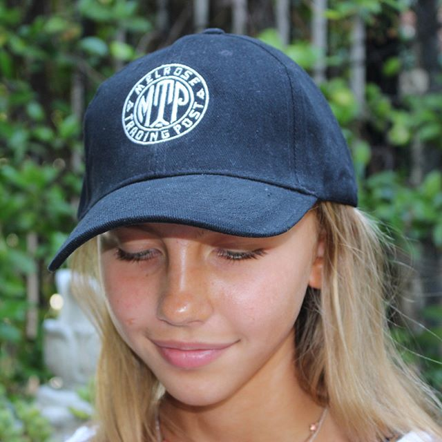 Have you seen our MTP Baseball Hats? Perfect for beating the heat when walking around the market! Grab one for you or a friend this Sunday at the Greenway Pop Up!..#greenway #melrosetradingpost #greenwaycourttheatre #shoplocal #seelocal #melrose #fairfax #losangeles