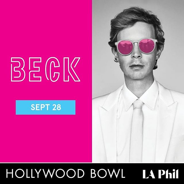 Good Morning LA!Come to the Greenway Pop Up Shop to enter to win 2 tickets to see Beck and St. Vincent at the Hollywood Bowl! Just fill out a quick survey about the arts in LA with our friendly staff in booth R34, and you'll be entered into our drawing for the pair of tickets. Winner will be announced today at 4pm! ...#losangeles#beck #hollywoodbowl #hollywood #stvincent #concerttickets #ticketgiveaway #melrosetradingpost #melrose #fairfax #fleamarket #livemusic
