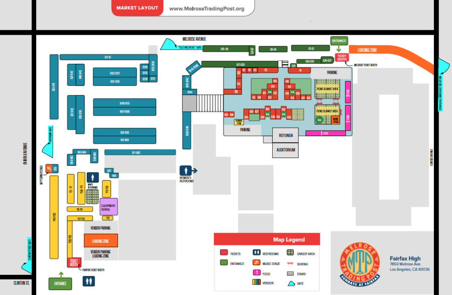 Download the Melrose Trading Post Market Map here